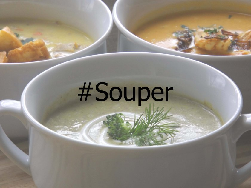 All Soups_good_end