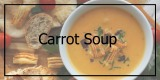 Button-CarrotSoup