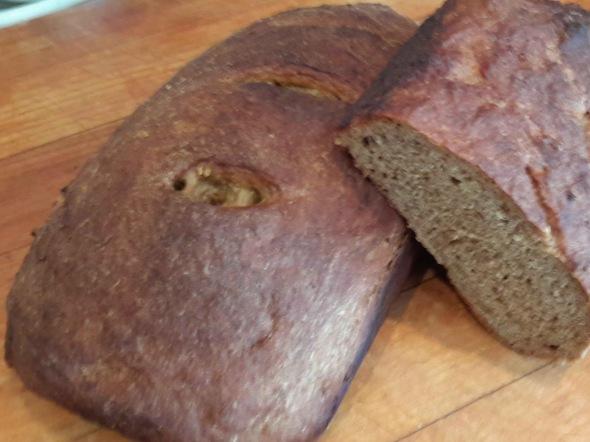 Loaf-final-lr-2